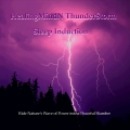 HealingMindN ThunderStorm Sleep Induction