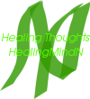 healing mind personal growth website