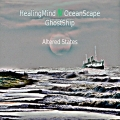 HealingMindN OceanScape GhostShip: Altered States JV8CVCE8 25% discount