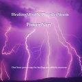 HealingMindN ThunderStorm Power Nap